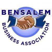 BBA Logo-small